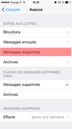 messages-supprimes